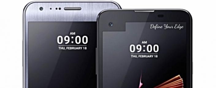 Resim http://cdn.webtekno.com/article/14575/preview/lg-yepyeni-iki-telefonunu-duyurdu-705x290.jpg