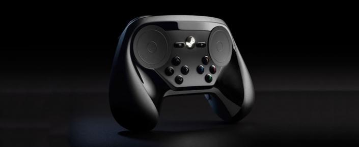 Resim http://cdn.webtekno.com/article/15681/preview/steam-kendi-controller-inizi-uretebileceginiz-dosyalari-paylasti-705x290.jpg