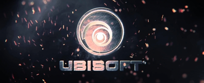 Resim http://cdn.webtekno.com/article/15702/preview/steam-de-tum-ubisoft-oyunlarinda-super-indirim-devri-basladi-705x290.jpg