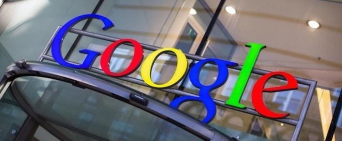 Google'ın Sizin Hakkınızda Bildiklerini Gösteren 5 Web Sayfası!