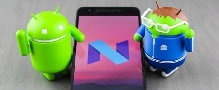 [Resim: android-n-hizli-ayarlar-bolumunde-surpri...05x290.jpg]