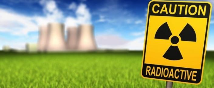 [Resim: radyasyon-seviyesini-olcen-uygulama-ray-...05x290.jpg]