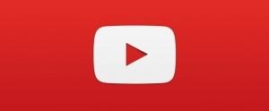 Google, YouTube İçin Yeni Bir Materyal Tasarım Test Ediyor
