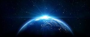 """""""Dünya'nın Kalp Atışı"""" Olarak Bilinen Değer Değişti! Peki Bu Nedir ve Bizi Nasıl Etkiler?"""