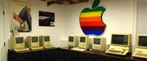 15 Yaşındaki Apple Koleksiyoncusu Çocuk, Cihazlarını Müzede Sergileyecek