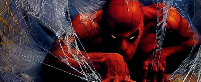 Yeni Örümcek Adam Oyunu Geliyor! Yeni-orumcek-adam-oyunu-geliyor-705x290