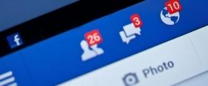Profilinizden Göremediğiniz Gizli Bilgilerin Bulunduğu Facebook Arşivinizi 3 Adımda İndirin!