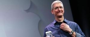 """Apple CEO'su Tim Cook'tan Müjde: """"iPhone Bazı Ülkelerde Pahalı, Fiyatları Düşürmeye Çalışıyoruz!"""""""