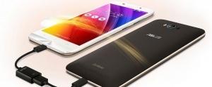Asus ZenFone Max Artık Daha Güçlü Olarak Geliyor!