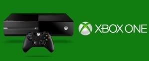 Xbox One'da Torrent Devri Başlıyor!
