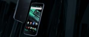 Vodafone Smart 7 Serisi Kampanyalı Fiyatlarla Ön Satışa Çıktı!
