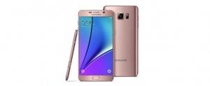 Samsung, Bu Yaz Herkese Galaxy Note'un İsmi Konusunda Büyük Şok Yaşatabilir!