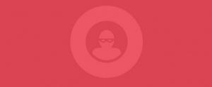 Telefonunuzu Hırsızlığa Karşı Koruyan, Türk Yapımı Uygulama