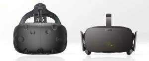 Valve, Oculus Rift'in Fikir Hırsızlığı Yaptığını İddia Etti!