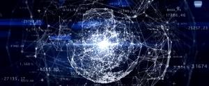 Kablosuz Veri Transferinde Hız Rekoru Kırıldı!