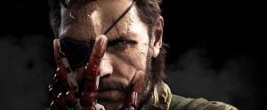 Kojima'nın Efsanevi Metal Gear Solid Serisi Steam'de İndirime Girdi!