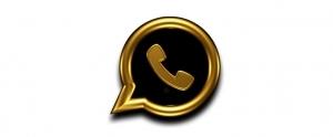 """Aman Ha, """"WhatsApp Gold"""" Saçmalığına Dikkat Edin!"""