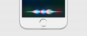 Apple Siri İçin Devasa Bir Güncelleme Sunmaya Hazırlanıyor!