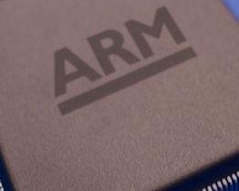ARM, Telefonları Uçak Yapacak Yeni İşlemcilerini Duyurdu!