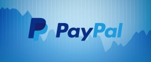PayPal Türkiye'deki Faaliyetlerini Durduruyor!