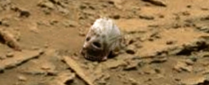 Mars'ta kafatası bulundu iddiası! Haydaa-mars-ta-simdi-de-uzayli-kafatasi-iddiasi-705x290