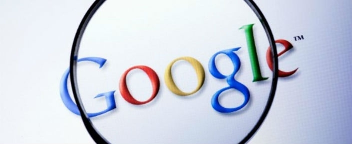 Ünlü İş Adamı Google'a Dava Açtı!
