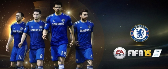 Fifa 2015 Demo Çıktı!
