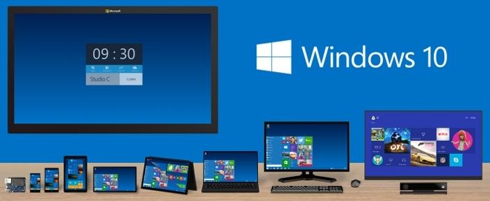 [Resim: windows-10-teknik-onizlemesi-indirmeye-s...05x290.png]