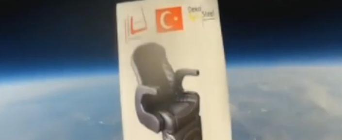 uc-turk-arkadas-10-000-tl-maliyetle-uzay...05x290.png