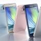 sansung-announces-4-mid-segment-phones-galaxy-a3-a4-e5-and-e7