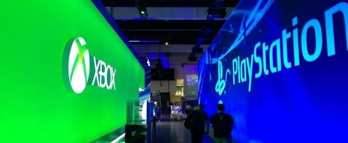 Playstation ve Xbox Serverları Saldırı Altında!