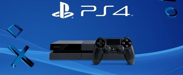 Playstation 4 Aldı, Kutudan Taş Çıktı!