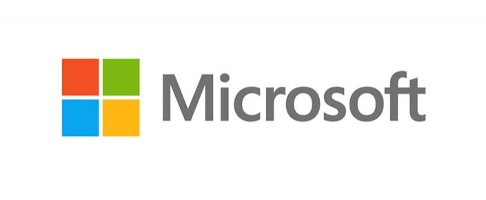 microsoft-telefon-ve-dizustu-karisimi-bi...05x290.png