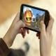 Mobil Oyunlar, Bilgisayar Oyunlarının Tahtını Sallıyor mu?