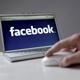 Facebook Lite, Giriş Seviyesi Android Telefonlar İçin Geliyor