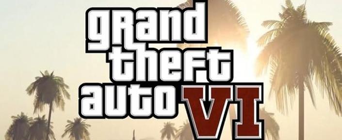 GTA 6'nın Çıkışı Doğrulandı!