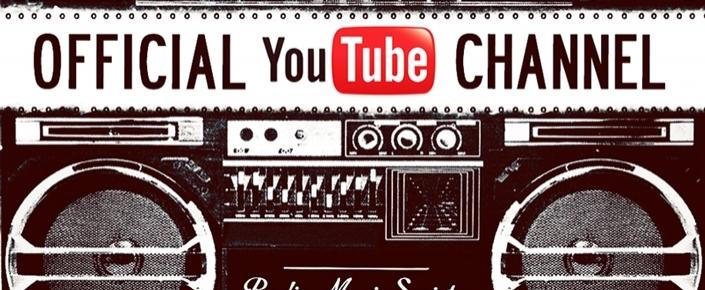 youtube-uzerinde-calistigi-radio-ozellig...05x290.png