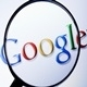 Google Mobil Arama Sonuçları Daha Sağlıklı Bir Hale Geliyor