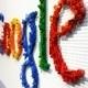 Google ve SolarCity'den Dev Anlaşma! Ortak Hedef Temiz Enerji
