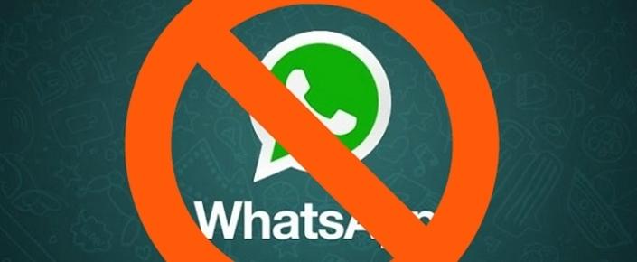 whatsapp-brezilya-da-yasaklandi-705x290.jpg