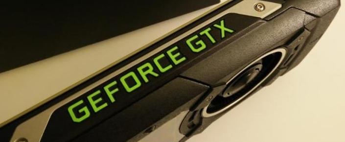 GeForce GTX Titan X'in Yeni Fotoğrafları Ortaya Çıktı