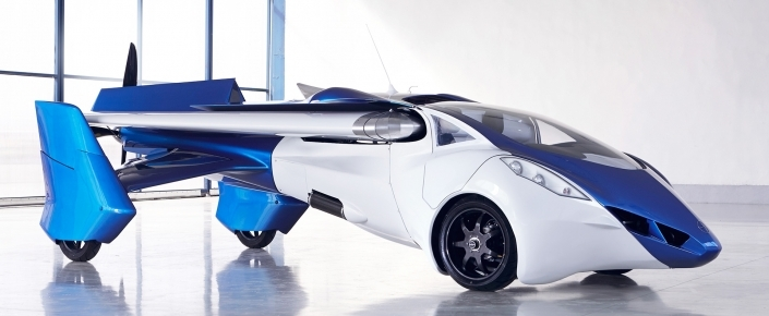 ilk-ucan-araba-aeromobil-2017-de-satisa-...05x290.jpg