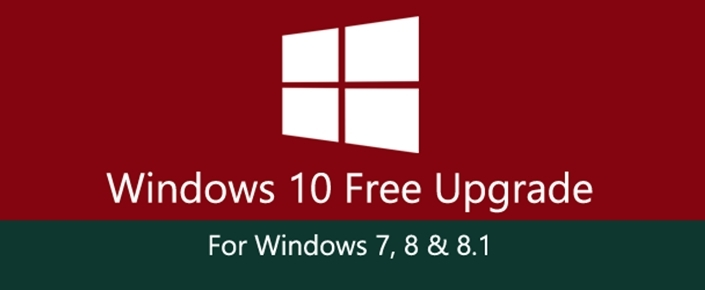 windows-10-korsan-yazilim-kullanicilarin...05x290.png