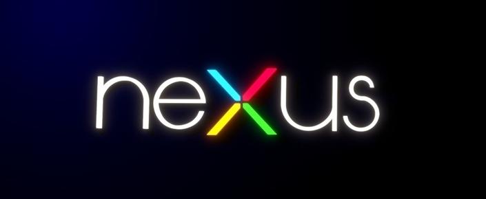 Yeni Nexus Tekrar LG'den Mi Geliyor?