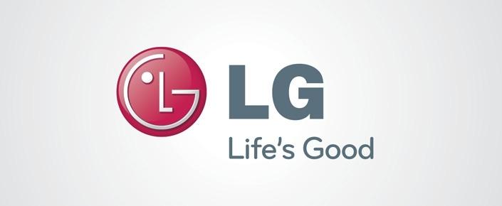 LG'nin Son Telefonu LG G4, Kıvrımlı Ekranla Gelebilir