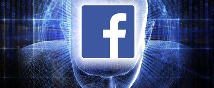 Facebook ve Yapay zeka