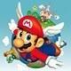 Artık İnternet Tarayıcınızdan Super Mario 64 Oynayabilirsiniz