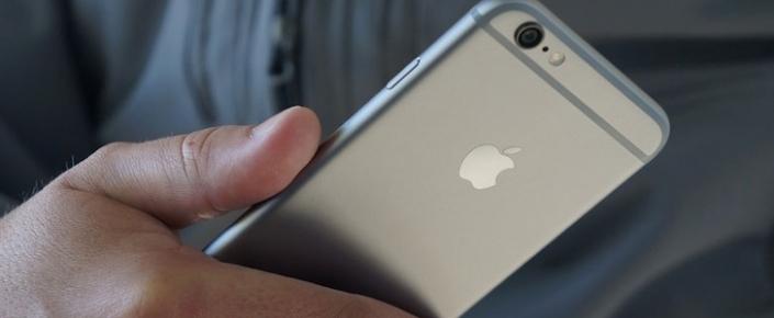Apple, Yeni Nesil iPhone'larında 7000 Serisi Alüminyum Kullanabilir