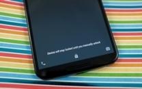 Smart Lock Özelliği Sayesinde Telefonunuzu Sesli Komutla Açabileceksiniz