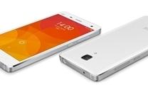 Xiaomi, USB-C Portu Kullanacağı Bir Telefon Geliştiriyor